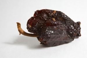ancho pepper
