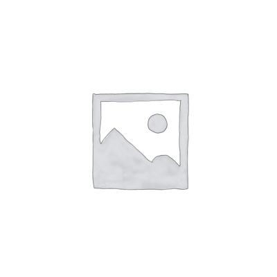 Non-Dry Chile 25lb NM Rellenos